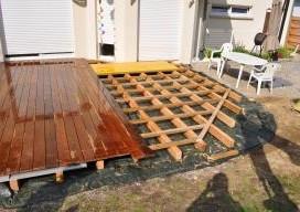 terrasse bois haut rhin 1