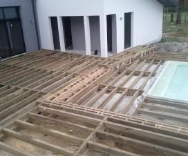 terrasse composite bordeaux 1