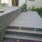 terrasse composite en hauteur 6