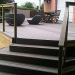 terrasse composite en hauteur 8