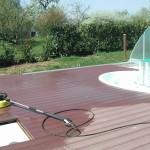 terrasse composite entretien 1