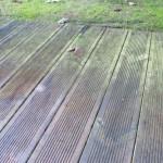terrasse composite entretien 3