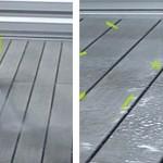 terrasse composite entretien 4