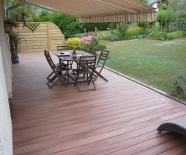 terrasse composite orleans 1