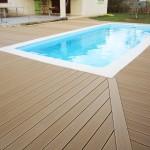 terrasse composite piscine 4