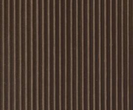 terrasse composite udirev 1