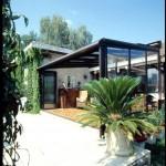 terrasse couverte alu 2