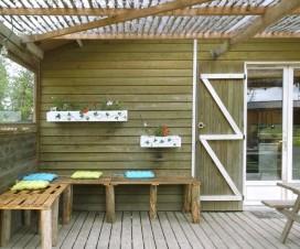 terrasse couverte autorisation 1