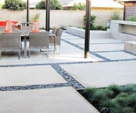 terrasse-beton-gravier-1