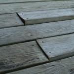 terrasse-bois-brut-2