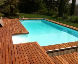 terrasse bois composite suisse 1