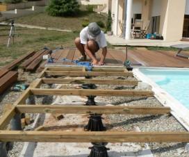 terrasse bois composite var 1