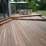 terrasse-bois-composite-yvelines-1