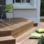 terrasse-bois-composite-yvelines-3