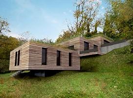 terrasse bois ecologique 1