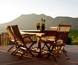 terrasse-composite-chaud-au-soleil-1