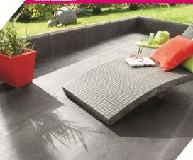 terrasse-composite-vm-materiaux-1