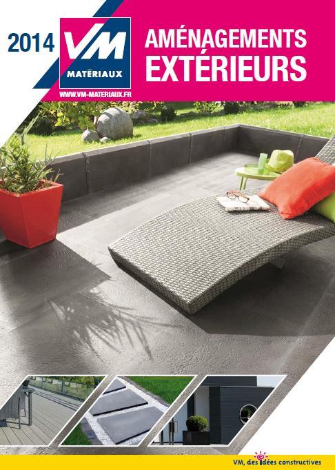 terrasse composite vm materiaux 1