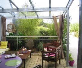 terrasse-couverte-appartement-1