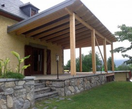 terrasse-couverte-bois-1