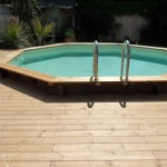 terrasse-avec-piscine-en-bois-3