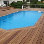 terrasse-avec-piscine-en-bois-4