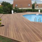 terrasse-avec-piscine-en-bois-5