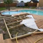 terrasse-avec-piscine-en-bois-6