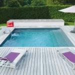 terrasse-avec-piscine-en-bois-7