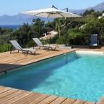 terrasse-avec-piscine-en-bois-9