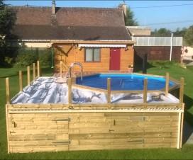 terrasse-avec-piscine-hors-sol-1