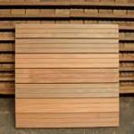 terrasse-bois-100x100-4