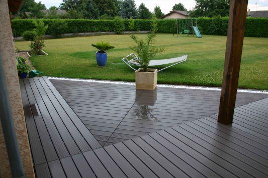 terrasse bois avis 2
