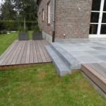 terrasse-bois-belgique-1