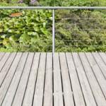 terrasse-bois-belgique-2