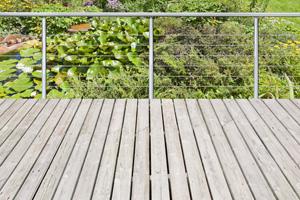 terrasse bois belgique 2