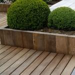 terrasse-bois-belgique-3
