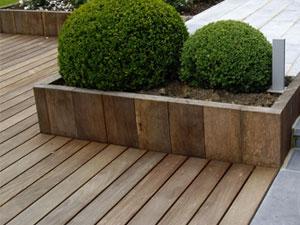 terrasse bois belgique 3