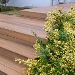 terrasse-bois-composite-bas-rhin-5