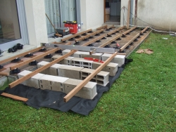 terrasse-bois-composite-fixation-1