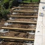 terrasse-bois-composite-fixation-2