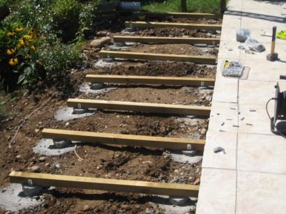 terrasse bois composite fixation 2