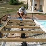 terrasse-bois-composite-fixation-3