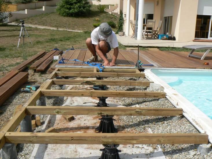terrasse bois composite fixation 4