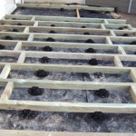 terrasse-bois-composite-fixation-5