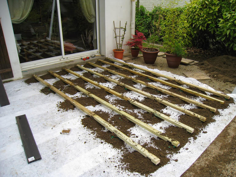 terrasse bois composite fixation 6