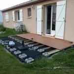 terrasse-bois-composite-fixation-7