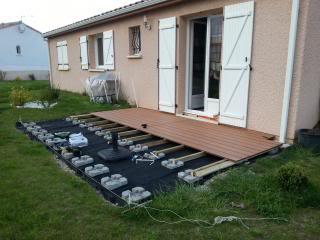 terrasse bois composite fixation 7
