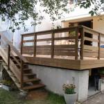 terrasse-bois-composite-hauteur-1