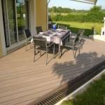 terrasse-bois-composite-hauteur-4